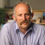 Gareth Morgan – Morgan Foundation