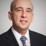 Gabriel Makhlouf – Treasury